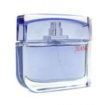 Trussardi Jeans EDT Perfume For Women 75ML
