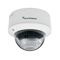 TruVision IP 1.3MP Dome Camera (TVD-M1210V-2N)