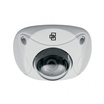 TruVision IP 1.3MP Wedge Camera (TVD-M1210W-2W-P)