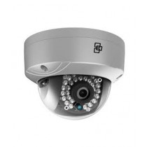 TruVision IP 2MP Dome Camera (TVD-M2225V-2-P)