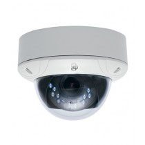 TruVision Rugged Dome Camera (TVD-7120VE-2-P)