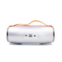 TS Store Best Quality Bluetooth Speaker (0012)
