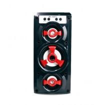 TS Store Portable Bluetooth Super Bass Speaker (MS-588BT)