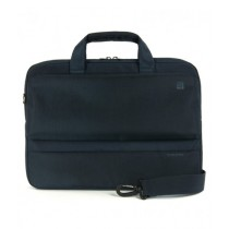 "Tucano Dritta Slim 14 bag for MacBook Pro 15"" Notebook"