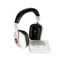 Turtle Beach Ear Force i60 Wireless Over-Ear Gaming Headset