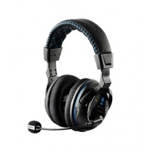 Turtle Beach Ear Force PX51 Wireless Over-Ear Gaming Headset