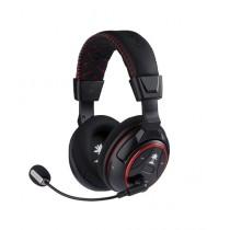 Turtle Beach Ear Force Z300 Wireless Over-Ear Gaming Headset