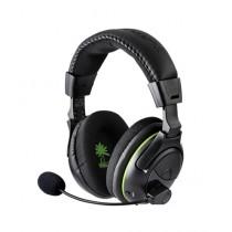 Turtle Beach X32 Wireless Headset For Xbox 360