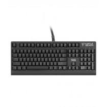 Turtle Beach Impact 700 Mechanical Gaming Keyboard