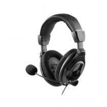 Turtle Beach Ear Force PX24 Over-Ear Gaming Headset