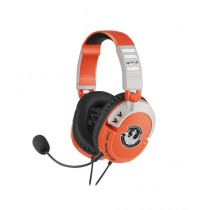 Turtle Beach Star Wars X-Wing Pilot Over-Ear Gaming Headset