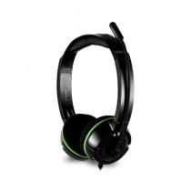 Turtle Beach XLA Headset For Xbox 360