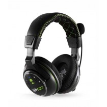 Turtle Beach Ear Force XP510 Over-Ear Gaming Headset