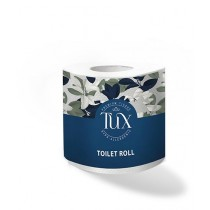 Tux Premium Tissue Toilet Roll Paper