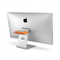 Twelve South BackPack For iMac