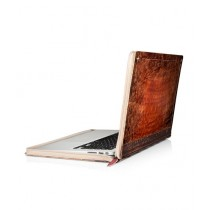 Twelve South BookBook Retludge Leather Case For MacBook Air/Pro 13""