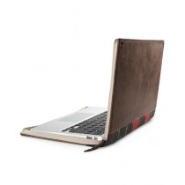 Twelve South BookBook Sleeve Leather Case For MacBook Air 11""