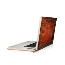 Twelve South BookBook Rutledge Leather Case For MacBook Air 11""
