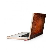 Twelve South Retludge BookBook Leather Case For MacBook 13""