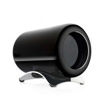 Twelve South BookArc For MacPro