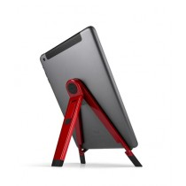 Twelve South Compass 2 For iPad Air and iPad Mini - Red