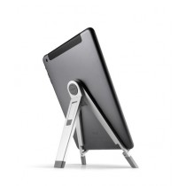 Twelve South Compass 2 For iPad Air and iPad Mini - Silver