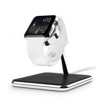 Twelve South Forte Charger For Apple Watch