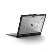 UAG Ice Case For Microsoft Surface Book