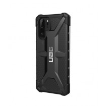 UAG Plasma Series Case For Huawei P30 Pro