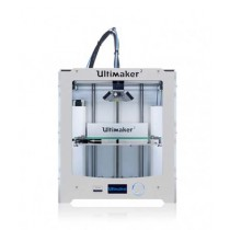 Ultimaker 2 3D Desktop Printer