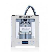 Ultimaker 2 Go 3D Desktop Printer