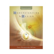 Understanding By Design Book 2nd Expanded Edition