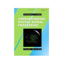 Understanding Digital Signal Processing Book 3rd Edition