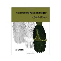Understanding Marvelous Designer Book
