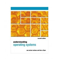 Understanding Operating Systems Book 7th Edition
