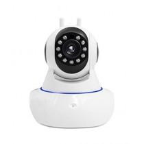 Unique Traders V380  HD Wifi Camera White (IPC-T8610-Q5)