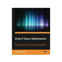 Unity 5 Game Optimization Book