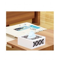 Urban Trends Tissue Box Cover (TC-05)