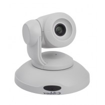 Vaddio ConferenceSHOT AV PTZ Camera White