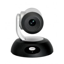 Vaddio RoboSHOT 12 USB PTZ Conferencing Camera
