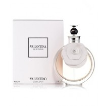 Valentino Valentina EDP Perfume For Women 80ML