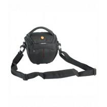 Vanguard 2GO 10 Bag For Camera