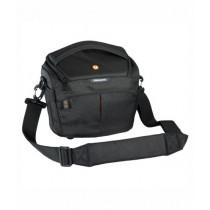 Vanguard 2GO 22 Bag For Camera