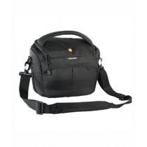 Vanguard 2GO 25 Bag For Camera