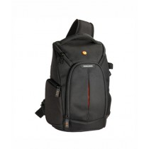 Vanguard 2GO 32 Hassle Bag For Camera