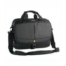 Vanguard 2GO 33 Bag For Camera