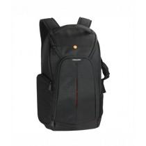 Vanguard 2GO 46 Bag For Camera Black