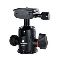 Vanguard BallHead With Micro Adjustment (TBH-250)