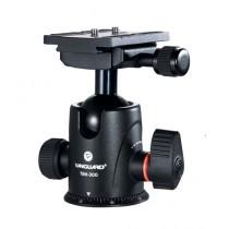 Vanguard BallHead With Micro Adjustment (TBH-300)