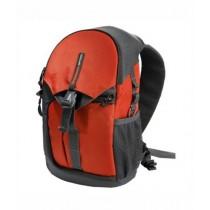 Vanguard Biin 37 Sling Bag Orange